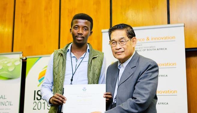 UKZN Contributes to Second International Symposium on Moringa